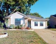 4653 Birchbend Lane, Fort Worth image