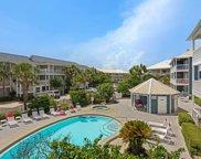 2384 Scenic Gulf Drive Unit #UNIT A203, Miramar Beach image