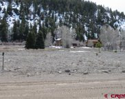 56 E Frontage Rd., South Fork image