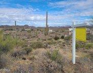 1038 N Sherwood Way Unit #229, Queen Valley image