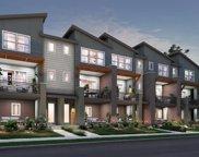 7805 W 42nd Avenue, Wheat Ridge image