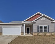 355 Silver Anchor Drive, Columbia image