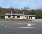 7760 Post  Road, North Kingstown image