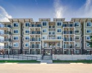 20696 Eastleigh Crescent Unit 201, Langley image
