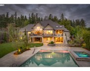 5390 NW ROANOKE  LN, Portland image