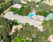 6215 N Casa Blanca Drive, Paradise Valley image
