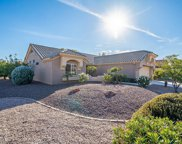 14415 W Via Manana --, Sun City West image