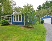 284 Plainfield  Pike, Coventry image