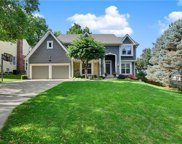 4984 W 129th Place, Leawood image