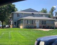 7309 W Hampden Avenue Unit 4204, Lakewood image