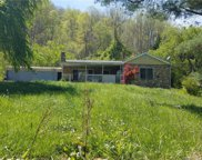 1139 Fisher Branch  Road, Marshall image