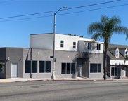400   S Gaffey Street, San Pedro image