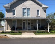 48 to 50 S Railroad   Street, Hummelstown image