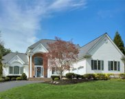 13 Hunting Hollow  Court, Dix Hills image