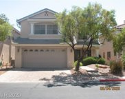 10988 Carberry Hill, Las Vegas image