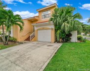 3105 N 38th Ave, Hollywood image