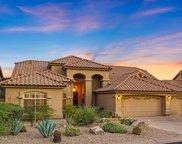 13793 E Lupine Avenue, Scottsdale image
