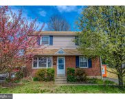 1506 Fitzwatertown   Road, Willow Grove image
