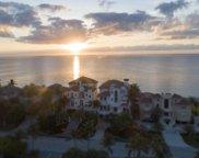 3573 S Ocean Boulevard, Highland Beach image
