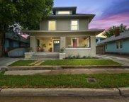 1321 Fairmount Avenue, Fort Worth image