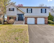 50 Peachstone Road, Howell image