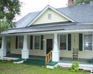 806 E Home Avenue, Hartsville image