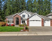 15208 135th Ave E, Puyallup image