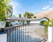 263   E Morongo Road, Palm Springs image