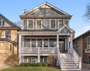 1416 West Berteau Avenue, Chicago image