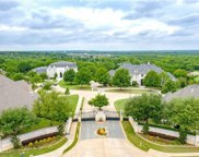 2610 Stone Haven Court, Arlington image