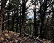 104 Pine Shadow Trail, Ruidoso image