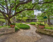 1501 Myers Creek Road, Dripping Springs image