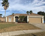 14715 Redcliff Drive, Tampa image
