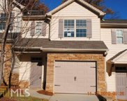 4119 Stone Trace Dr, East Point image