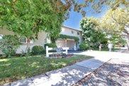 1646 Davis St, San Jose image