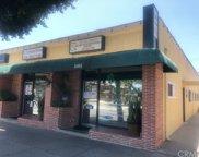 5805     Temple City Boulevard, Temple City image