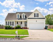 749 Fox Chase Lane, Winterville image