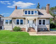 140 South Street, Freehold image