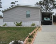 5412 Christiancy Avenue, Port Orange image