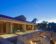 74380 Palo Verde Drive, Indian Wells image