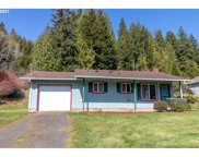 6659 NORTH FORK SIUSLAW  RD, Florence image