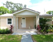 2245 Nw 92nd St, Miami image