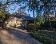 16014 Chalfont Place, Dallas image