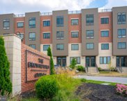 412 Lakeview Ct, King Of Prussia image