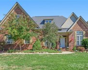 225 Thompson  Court, Indian Trail image