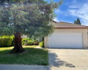 4307  Hedge Avenue, Sacramento image