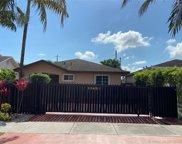 15607 Nw 37th Pl, Miami Gardens image