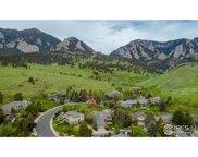 1575 Rockmont Circle, Boulder image