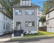 569 GREGORY AVE, Clifton City image