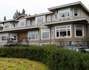 4880 Drummond Drive, Vancouver image